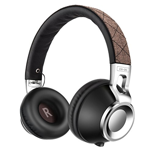 sound-intone-cx-05-fashion-design-headphones-stereo-hifi-foldable-stretchable-headsets-with-micropho