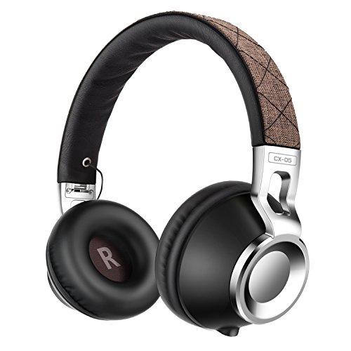 cuffie-sound-intone-cx-05-stereo-headset-pieghevole-regolabile-elastico-fascia-compatibile-con-smart