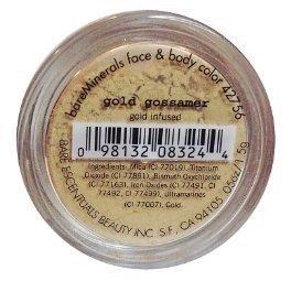 bare-escentuals-gold-gossamer-all-over-face-color-by-bare-minerals-bareminerals-15g-by-bare-escentua