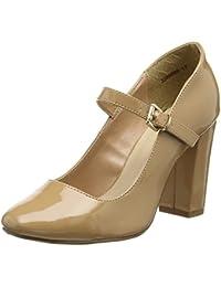 New Look Polo - Zapatos de Tacón mujer
