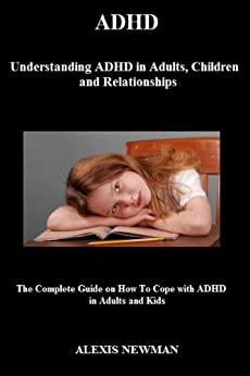 Managing ADHD in Adult Relationships - Sharecare