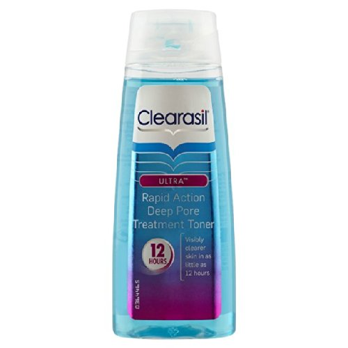 clearasil-ultra-rapid-action-pore-toner-200ml