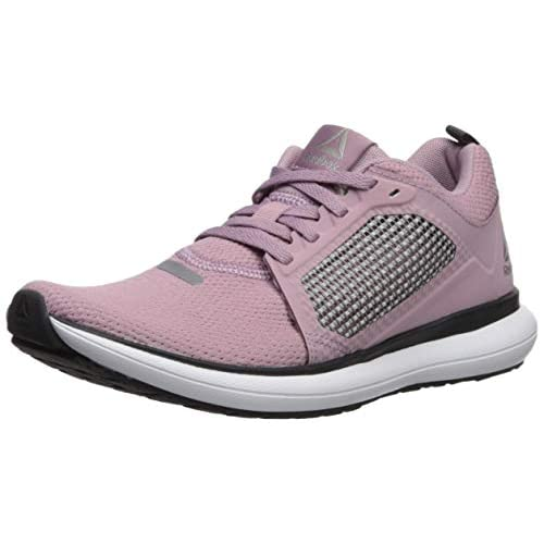 Reebok Womens Driftium Ride