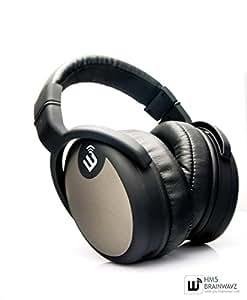 Brainwavz HM5 Headphones