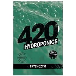 trichozym 10G–420Hydroponics Trichoderma–hydro-terre-coco