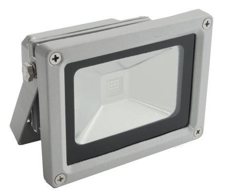 led-fluter-10-watt-warm-weiss-smd-mit-anschlusskabel-strahler-fluter-baustrahler-aussenstrahler-flul