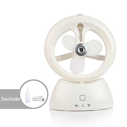 beauty360-handheld-usb-fan-mini-misting-luftbefeuchter-wiederaufladbare-portable-cooling-fan-fur-hom