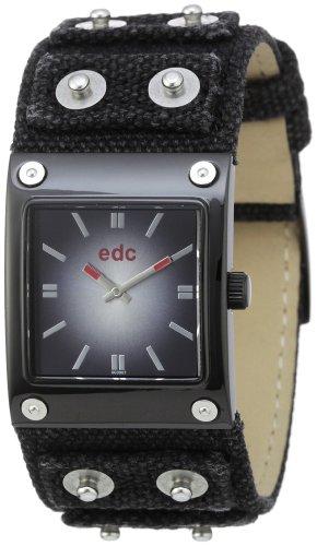 Edc By Esprit A.Ee100392007 Quartz Analogue Ladies Watch
