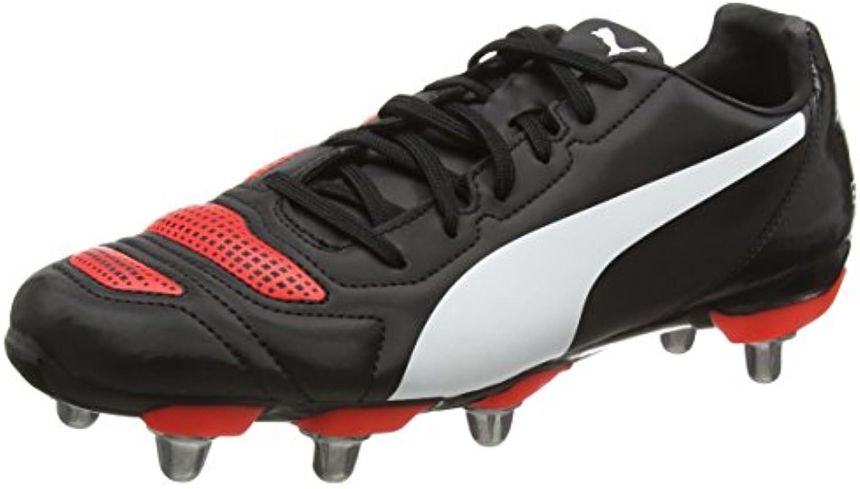 Nike Schuhe Herren Ctr360 trequartista iii sgpro Atomic orange/blackttl orange