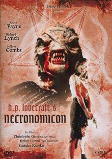 hp-lovecrafts-necronomicon-book-of-the-dead-uncut