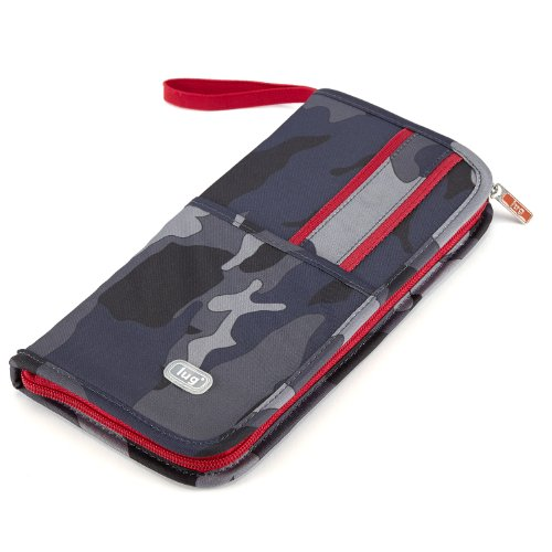 lug-passport-wallet-camo-navy