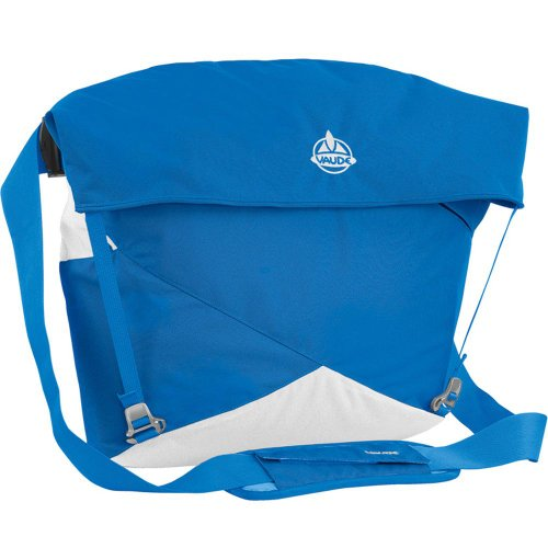 VAUDE Notebooktasche Mantis 28 + 6 L blue