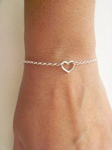 sale-sterling-silver-open-heart-bracelet
