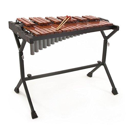 WHD Orchester-Xylophon aus Palisander mit Resonatoren