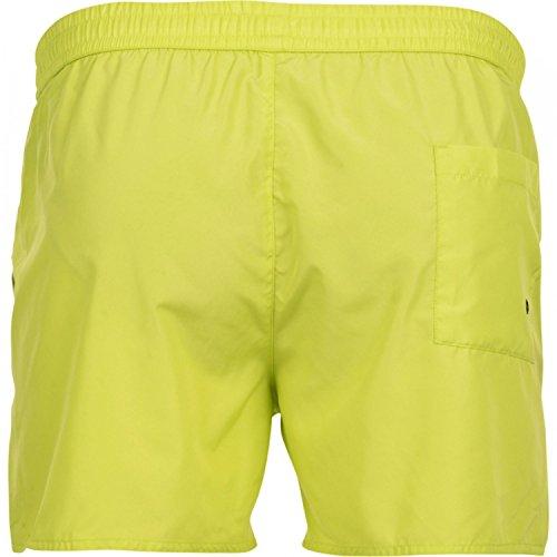 Sapph Herren Badeshorts Boardshorts Strandshorts Shorts Badehose FARBWAHL Design 1
