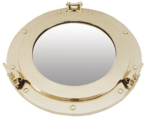 generique-130-miroir-hublot-ouvrant-laiton-or-30-x-30-x-55-cm