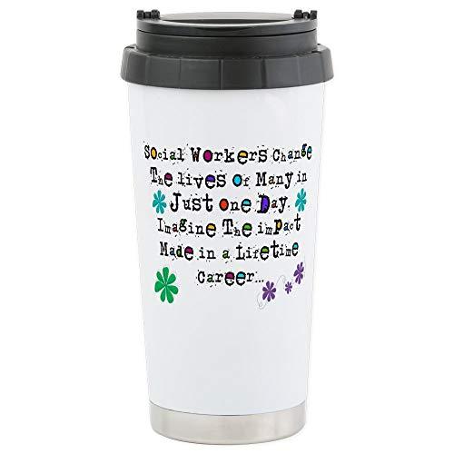 Quotes Travel Mug Le Meilleur Prix Dans Amazon Savemoney Es