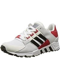 Suchergebnis auf für: adidas torsion zx 8000 aqua