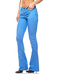 1bec21774a0a2b Suchergebnis auf Amazon.de für: AJC - Jeanshosen / Damen: Bekleidung