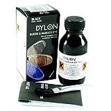 Dylon Suede & Nubuck Shoe Dye