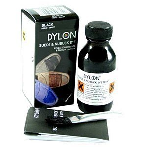 dylon-suede-dye-black