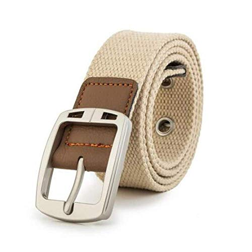 aoliaoyudonggha New Arrival Men Genuine Cowhide Luxury Automatic Buckle Leather Strap Business Leisure Belts