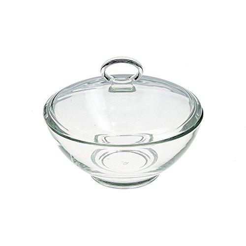Preisvergleich Produktbild PASABAHCE Favor Wasserglas 13 cm Feiertag Weinachten Ostern
