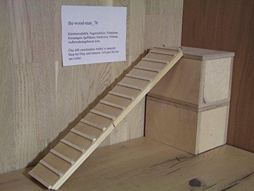 de-the-wood-mans-76-rongeurs-escalier-multiplex-bouleau-40cm-x-10cm