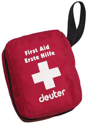 deuter-first-aid-kit-s