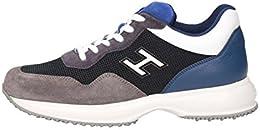 scarpe hogan ragazzo 39