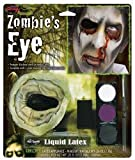 Zombies Eyes Kit With Eye