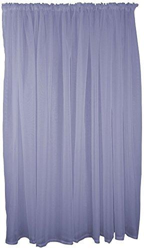 fliederfarben-voile-stab-taschen-vorhang-drapierung-150x137cm
