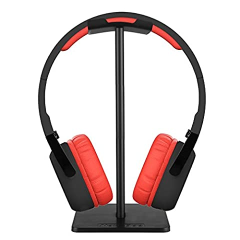 Sport Kopfhörer LESHP NEW BEE NB6 Bluetooth NFC Kopfhörer Pedometer In-Ear-Geräusch Stornierung Sweatproof SportKopfhörer, komfortabel Earbuds Stand-by-Zeit 60 Tage für iPhone, Android, MP3 & Weitere