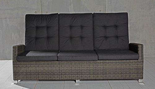 Wholesaler GmbH 148228