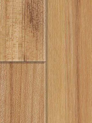 wDLC00081 Wineo 800 Wood Click Vinyl Honey Warm Maple Natural Warm Designbelag Wood Landhausdiele zum Klicken -
