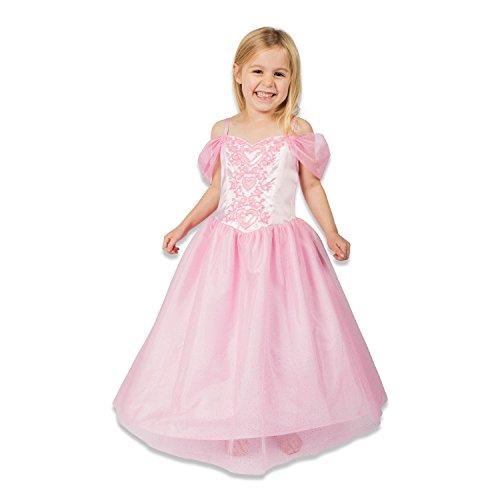 Lucy Locket Fairy Glam–Dr./2205–Kostüm–Sparkie Ball -