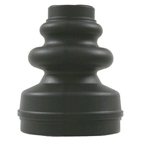 febi-bilstein-22014-achsmanschette-vorderachse-getriebeseitig-faltenbalg-antriebswelle