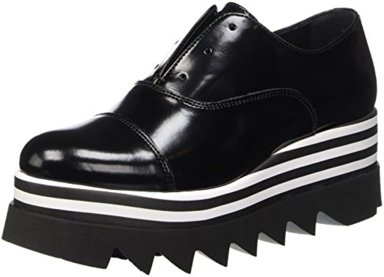 Cult Alice Low 1044, scarpe da ginnastica a Collo Basso Donna | Tecnologia moderna  | Scolaro/Ragazze Scarpa
