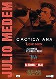Pack: Julio Medem (Incluye 6 Películas) [Import espagnol]