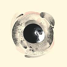 Otherness [Vinyl LP]