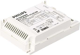 Philips HF-P 1 x 155 TL5C 55W TL5C