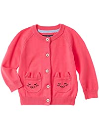 f7338a32fd2a Amazon.co.uk  Joules - Knitwear   Baby Girls 0-24m  Clothing