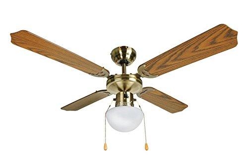 habitex-9016r2-vtr-1000-ventilateur-de-plafond-marron