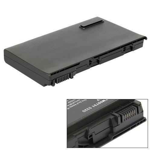 Batteria 11.1V per ACER EXTENSA EX 5230E 5230E-571G16MN 5420