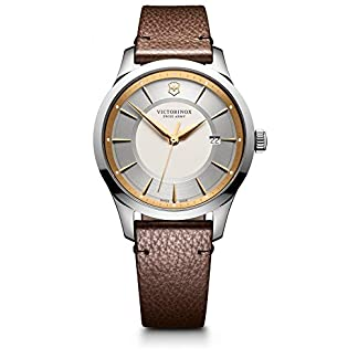 Reloj Victorinox para Hombre 241806