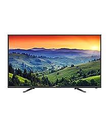 HAIER LE32B8000 32 Inches HD Ready LED TV
