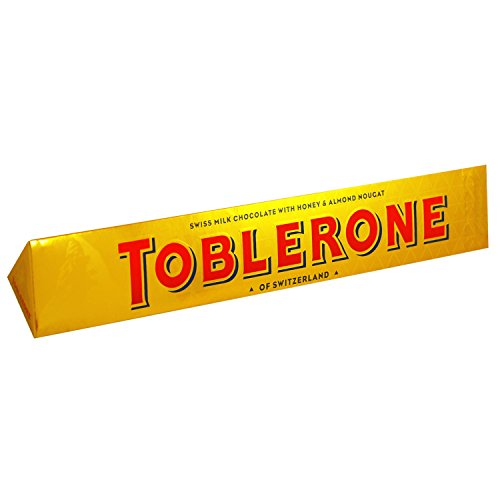 toblerone-gold-360g