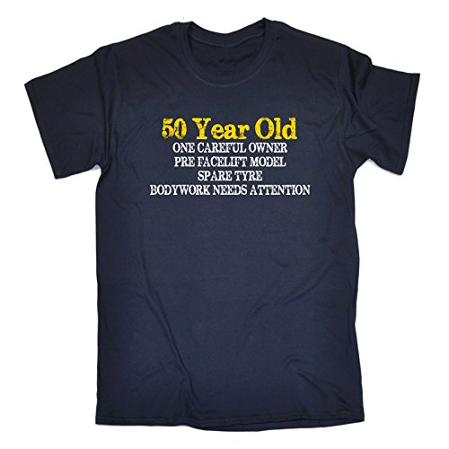 50-year-old-one-careful-owner-3xl-navy-new-premium-loosefit-t-shirt-pre-facelift-model-spare-tyre-bo