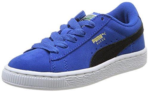 puma-355110-38-baskets-mode-mixte-enfant