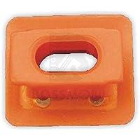 Original BOSSMOBIL kompatibel mit STO/ßSTANGEN BEFESTIGUNGSCLIP KLAMMER HALTER 940907332 9046707164 71741883 UNIVERSAL #NEU# 20 X 10 X 7 mm Menge St/ück